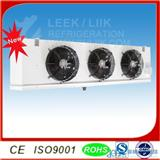 水环保空调工业冷库车间降温风冷冷风机
