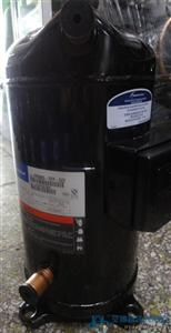 美国谷轮涡旋空调压缩机