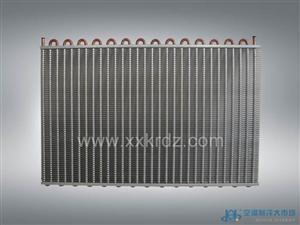KRDZ发电机冷凝器