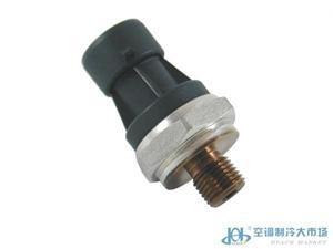 暖通空调制冷压力传感器M7100