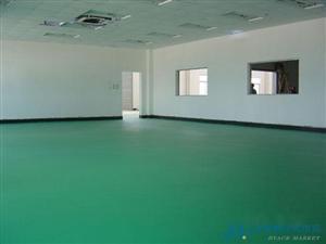 led净化厂房设计施工,净化空调系统设计施工