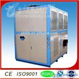空调水冷风冷冷水机组水制冷设备