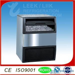 冰片机 制冷商用厨房制冰机