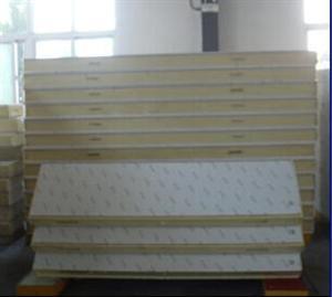 天津冷库板,天津不锈钢冷库板