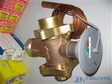 美国斯波兰热力膨胀阀WVE-135-CP100系列热力膨胀阀