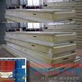 建筑复合板材聚氨酯发泡料