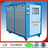 风冷或水冷式冷水机冰水机