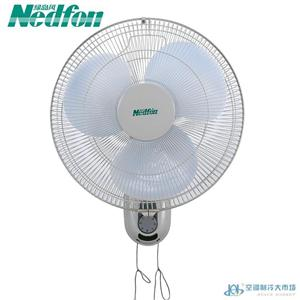重庆绿岛风换气扇管道换气扇