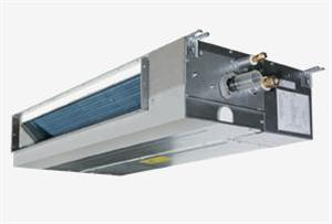 普通DC型薄型风管式RPIZ-22HRNQC/P
