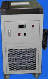 冷冻拆屏机BKDW-2029