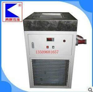 冷冻拆屏机BKDW-4429