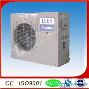 上海一成 商用壁挂式制冷机组