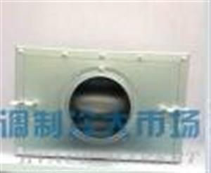 重庆新风系统 室内换气系统