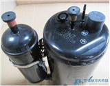 凌达压缩机QXS-F42SN050 空气能热泵热压缩机