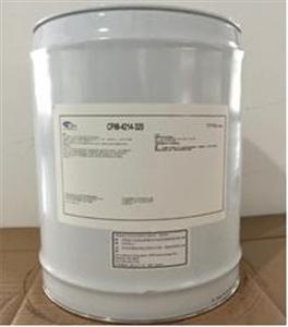 CPI-4214-320冷冻油