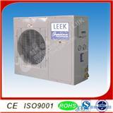 谷轮涡旋壁挂式冷冻冷藏制冷机组