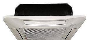 格力空调2匹KFR-50TW/(5056)中央空调