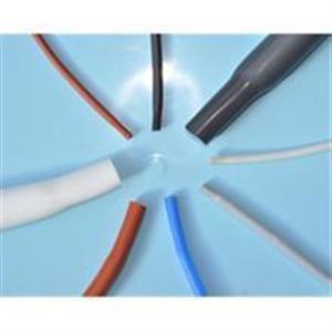 耐高�厝彳�型耐磨硅�z�峥s管�m用于空�{配件�^�耐磨用