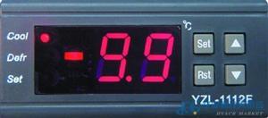 内风机+化霜YZL―1112F
