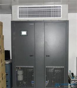 衡水卡洛斯机房空调