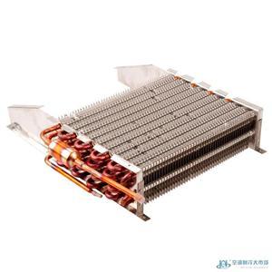 医疗器械散热器直销 医疗器械蒸发器冷凝器