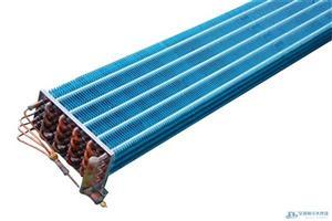 冷水机 中央太阳城线上娱乐官网机冷凝器 蒸发器冷凝器
