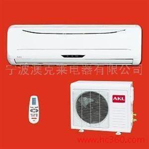 北京房山区空调移机 空调打孔