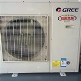 格力中央空调家用一拖多多联机GMV-H112WL/A