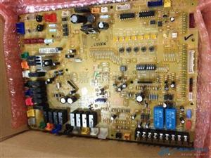 RHX12MAY1大金空调杂讯P板