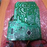 大金空调辅助P板EC12063(A)-7