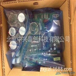 RHXY14MY1大金空调变频板