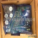 全新原装RHXY450SY1大金空调变频P板