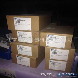 RHXYQ16PY1大金空调滤波板