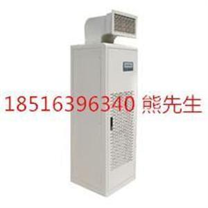大金恒温恒湿机房专用空调-张江空调维护