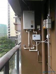 重庆家用热水循环系统销售