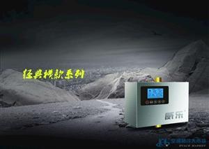 重庆家用热水循环系统原理