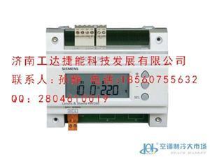 RWD60,西门子RWD60,西门子控制器