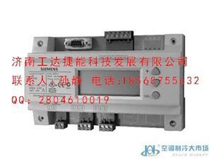 RWD32,西门子通用控制器