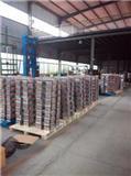 厂家直营工业冷风机用铜管换热器