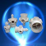 冷却塔配件转头/布水器1.5寸/2寸/3寸/4寸