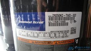 ZR250KC-TWD-522谷轮压缩机