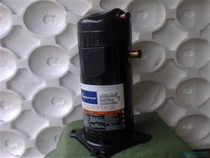 ZR压缩 ZR57KC-TFD-522