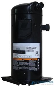 ZR谷轮压缩机ZR68KC-TFD-522