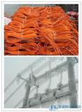 碳纤维发热电缆的优势有哪些