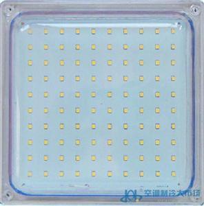 英之力LED冷库灯
