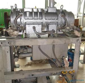 日本anlet真空泵|anlet真空泵配件维修