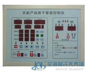 农副注册就送77可提现烘干房智能温湿度控制器