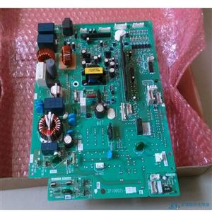 全新原装RSQ200ABY大金东方赌场 注册即送38元风扇控制板