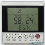 热泵控制器