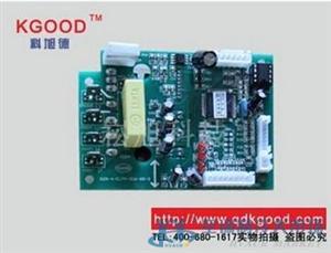 海信空调功率模块系列